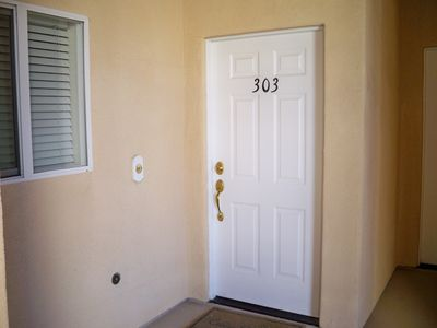 Photo for Downtown Pismo Beach Condo Just 3 Blocks from the Ocean w/ Free WiFi