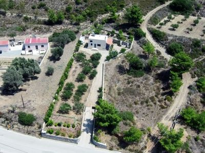 Photo for Dora's House at Istrios