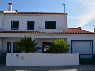Photo for 4BR House Vacation Rental in Comporta