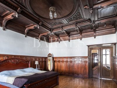 Photo for Classical apartment in the most exclusive area!