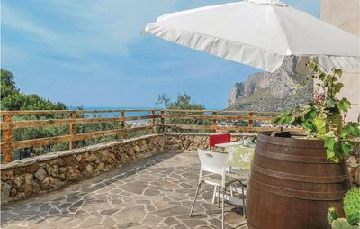 Photo for 2 bedroom accommodation in Palermo
