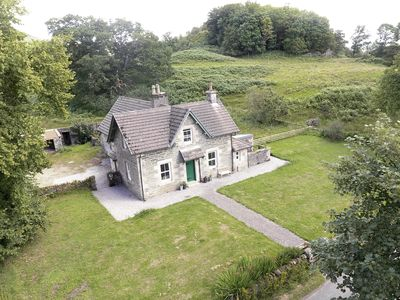 Photo for 2 bedroom accommodation in Ford, near Lochgilphead