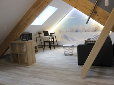 Photo for Superb 2 rooms renovated