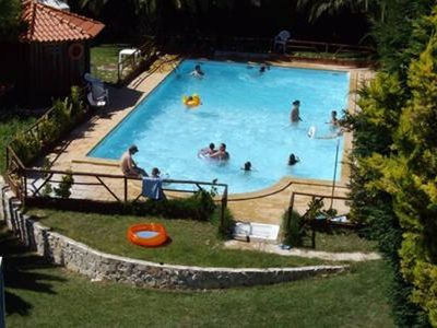 Photo for 1BR House Vacation Rental in Carreiras