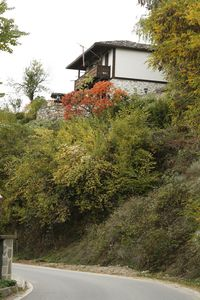 Photo for house with garden in authentic mountain village, with plenty of peace, nature and clean air.