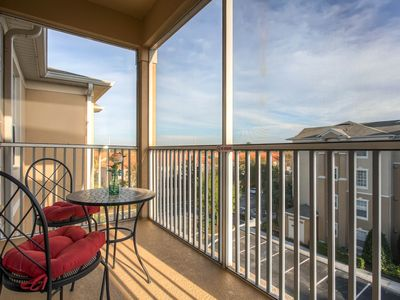 Fully Upgraded, Kid friendly Condo in... - HomeAway Kissimmee