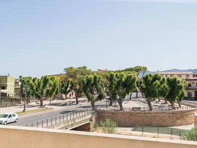 Photo for 2BR House Vacation Rental in Capoterra, Sardegna