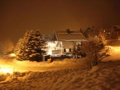 Photo for Apartment/ flat - Serre Chevalier