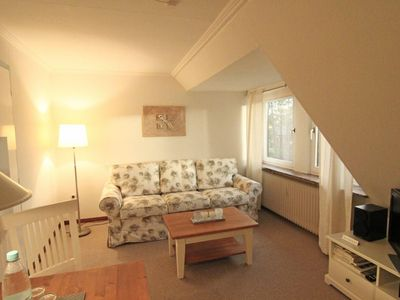 Photo for Apartment Anja in Westerland