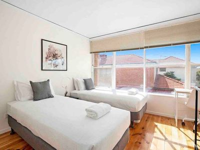 Photo for Domi Rentals - The Murra Apartments