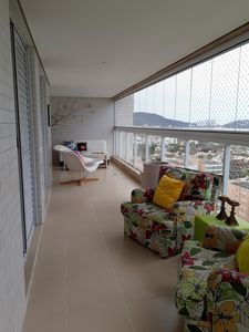 Photo for Sea View Cove - Full Leisure