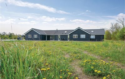 Photo for 10 bedroom accommodation in Grenaa