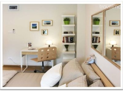 Photo for Deluxe Furnished Cozy Studio