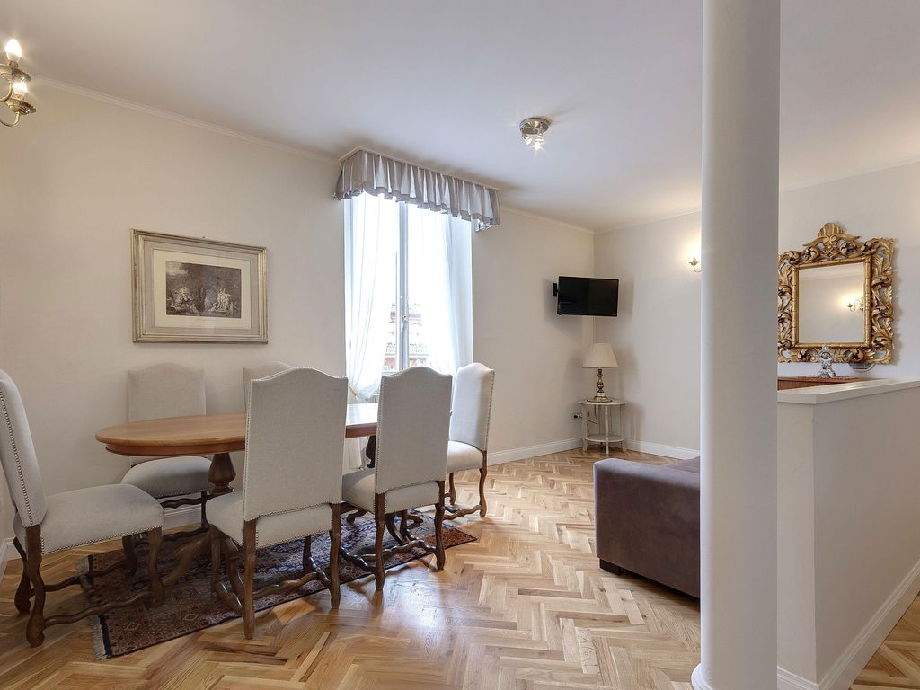 New Entry F Boutique Apartment Ii Denise S Luxury In The Heart Of