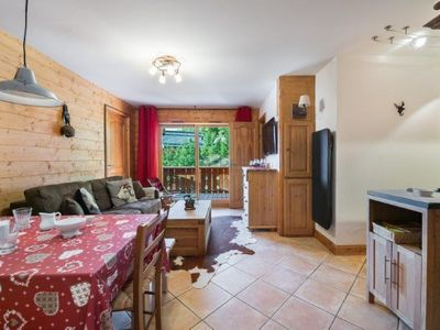 Photo for Charming and welcoming family apartment