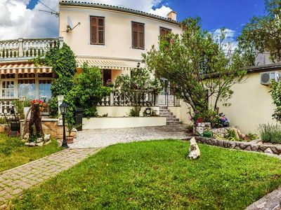 Photo for Apartments home, Crikvenica  in Kvarner Bucht - 3 persons