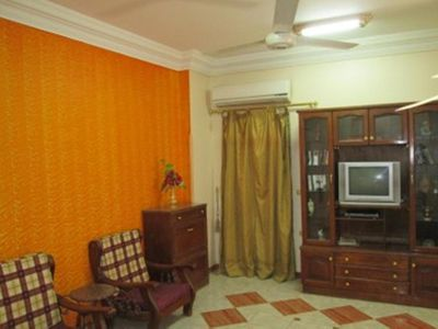 Photo for Luxor City Flats Two bedroom