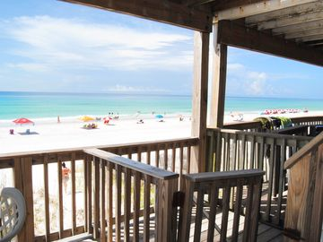 Top 50 Sanddollar Townhomes Miramar Beach Vacation Als Vrbo