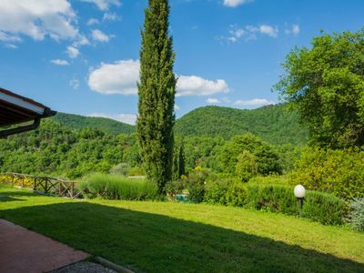 Photo for House in Greve in Chianti with Internet, Pool, Parking, Washing machine (261677)