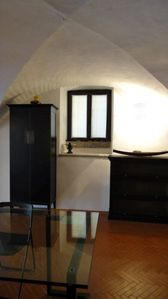 Photo for 2BR House Vacation Rental in Gargnano, Lombardia