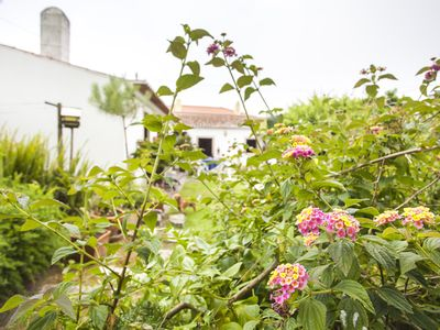 Photo for Beautiful Country House & Romantic Garden