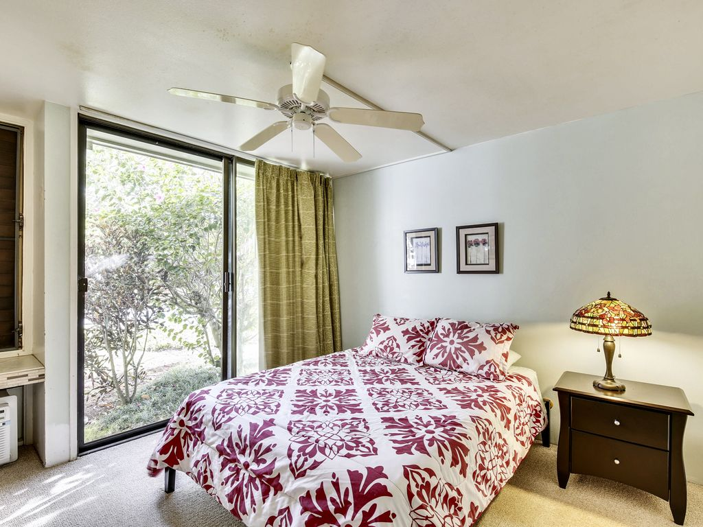 Lilikoi ** Available for 2-30 night rental, please call