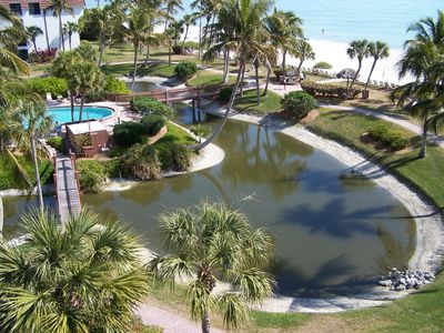Photo for Family Friendly, Pool, Beach, Gulf, Clubhouse Activities For Kids
