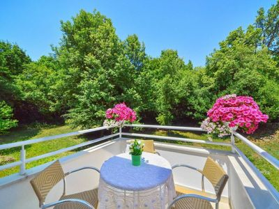 Photo for Apartment Vesna in Opatija - 4 persons, 1 bedrooms