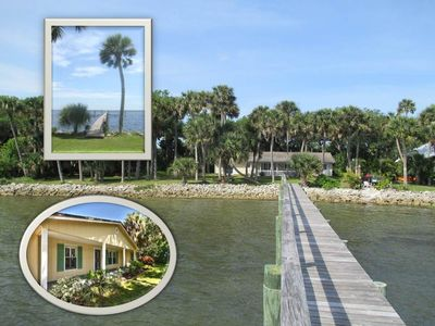 Indian River Vacation Rental