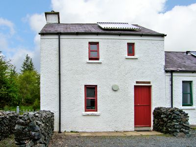 Photo for Semi-detached Cottage for 2