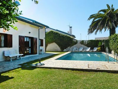 Photo for holiday home, Esposende  in Costa Verde - 10 persons, 5 bedrooms