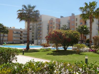Photo for Luxury Apartment 80 Metres Away From The Beach And Marina - T2 Ground Floor