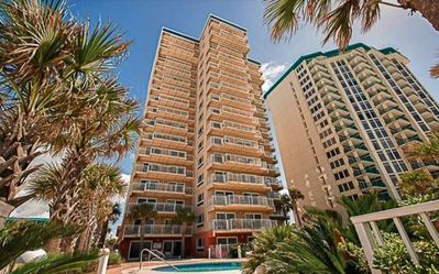 Photo for Destin Towers by Holiday Isle