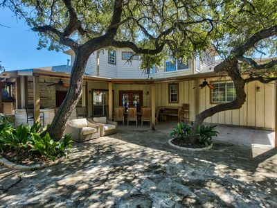 Photo for Beautiful home in Southwest Austin approximatley 15 mins from downtown