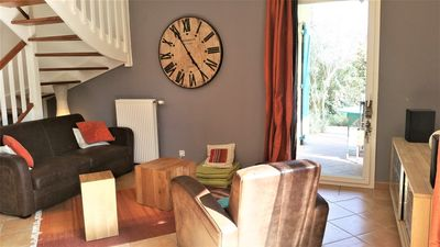 Photo for 4BR House Vacation Rental in TOULOUSE