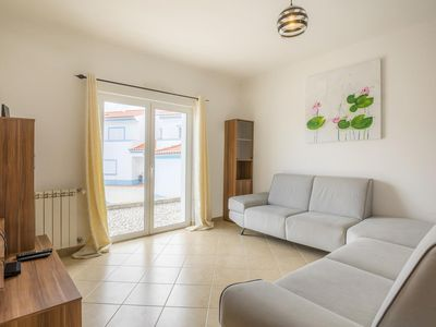 Photo for D01 - Coastal Townhouse in Monte Clerigo