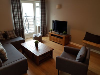 Photo for Perfectly Located Property Close to Vibrant Merchant City
