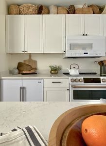 Photo for Historic Homestead Modern Farmhouse Guest Suite