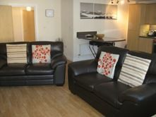 Photo for 15 Manor Court - Spacious Fully Accessible Property