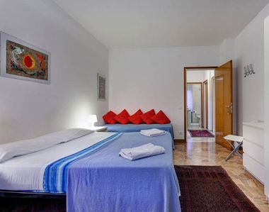 Photo for MESTRINA APARTMENT 6 GUESTS 10 M. TO VENICE