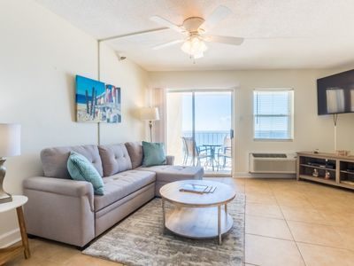 Photo for 1BR Gulf of Mexico Paradise: Emerald Skye