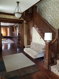 Photo for 1st Class Rentals Munson Manor VII