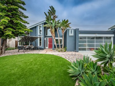 Photo for Encinitas Rental Home- Perfect for your next vacation!