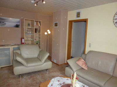 Photo for 1BR Apartment Vacation Rental in Reichelsheim (Odenwald)