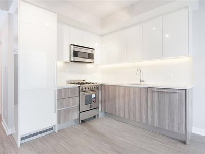 Photo for High view apt in heart of Metrotown