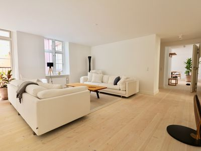 Photo for Dinesen Collection - Luxury Condos by Kings Square (1)