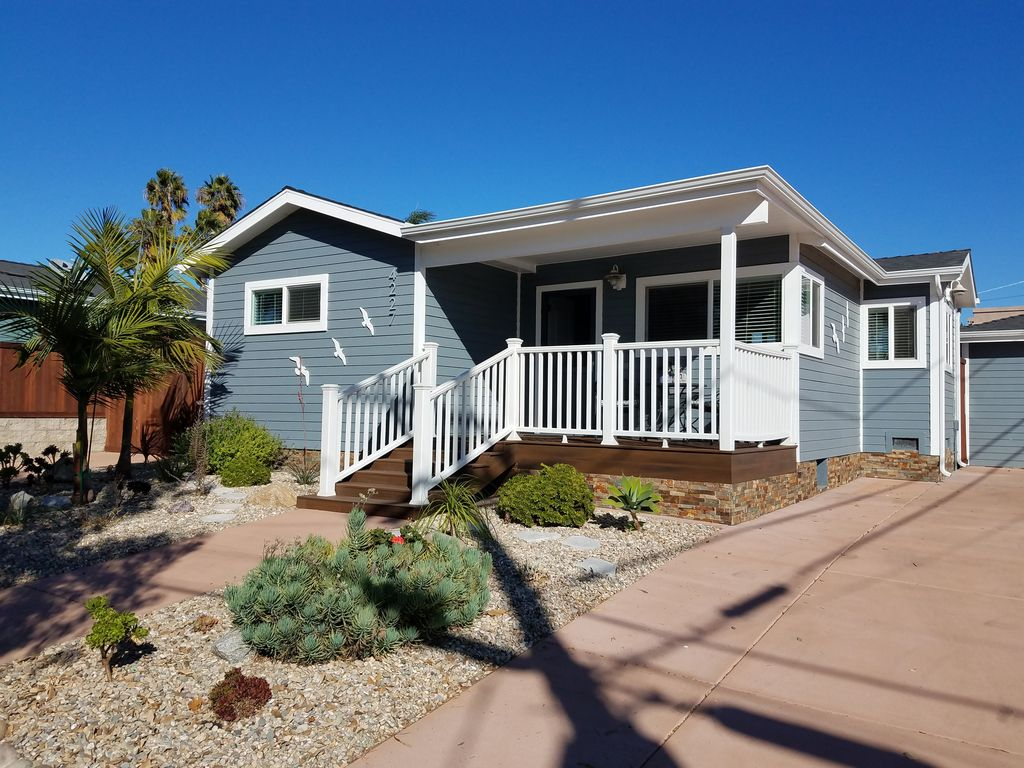 3 bedroom houses for interior furniture in san diego california rh travelout co uk