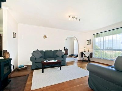 Photo for 3BR House Vacation Rental in Port Willunga, SA