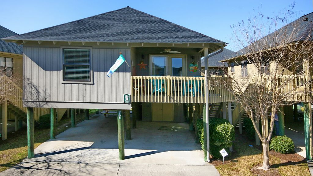 Astounding 2 Bdrm 2 Bath Privately Owned Myrtle Beach Vacation Cottage Myrtle Beach Beutiful Home Inspiration Cosmmahrainfo
