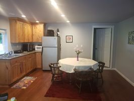 Photo for 3BR House Vacation Rental in Mt Hood Village, Oregon